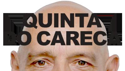 Quinta do Careca